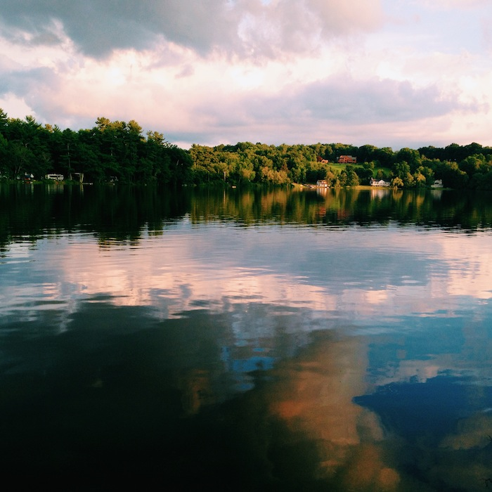 The best of the Berkshires, Mass.