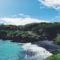 Black Sand Beach on the Road to Hana, Maui
