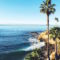 The Inn at Laguna Beach in Orange County, California